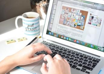 6 полезных советов для блоггеров-новичков | Start Blog Up