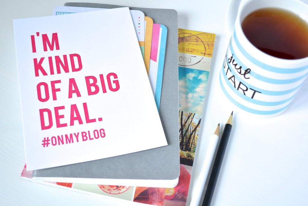 5 сайтов о блоггинге и онлайн бизнесе | Start Blog Up