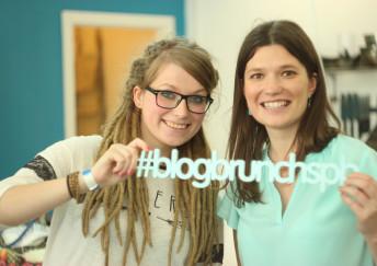 Блог Бранч о фото-натюрмортах | Start Blog Up