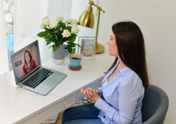 Как раскрутить и монетизировать свой творческий проект | Блог Варвары Лялягиной StartBlogUp.com