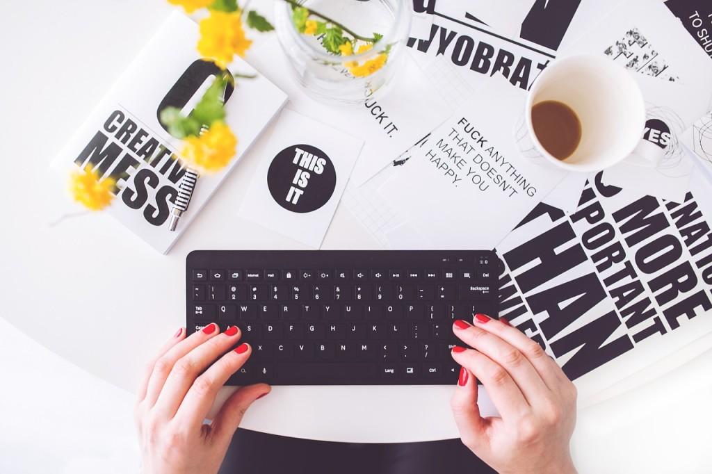 10 тактик газетных журналистов, которые давно нужно перенять блоггерам   Start Blog Up