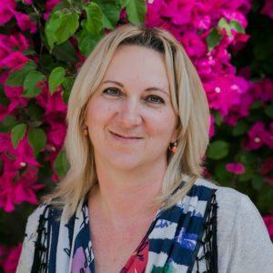 """Лиза Арье, гостья Блог Бранча """"Как издать свою книгу""""   Start Blog Up"""