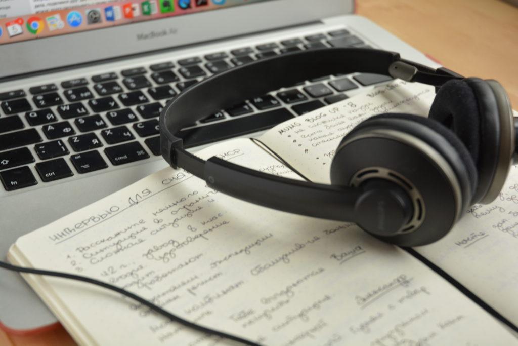 Индивидуальные консультации по блоггингу | Блог Варвары Лялягиной Start Blog Up