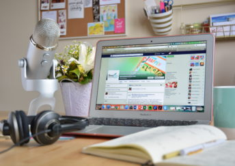 7 Facebook групп для блоггеров и творческих предпринимателей | Блог Варвары Лялягиной StartBlogUp.com