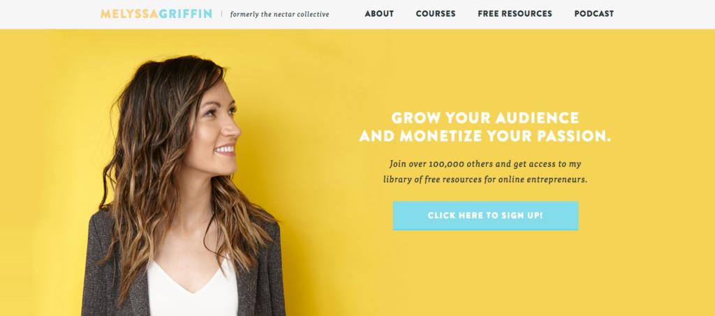 Онлайн-маркетинг на английском. Зарубежные блоги, которые я рекомендую   Блог Варвары Лялягиной Start Blog Up