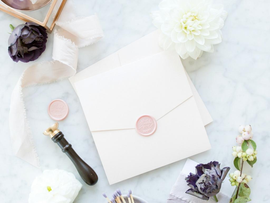 Как писать письма, чтобы на них отвечали «да». Два реальных примера   Блог Варвары Лялягиной Start Blog Up